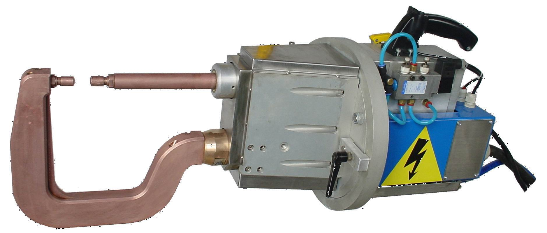 sg3525焊机逆变器电路图